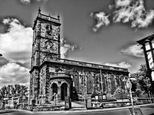 0607whitchurch1